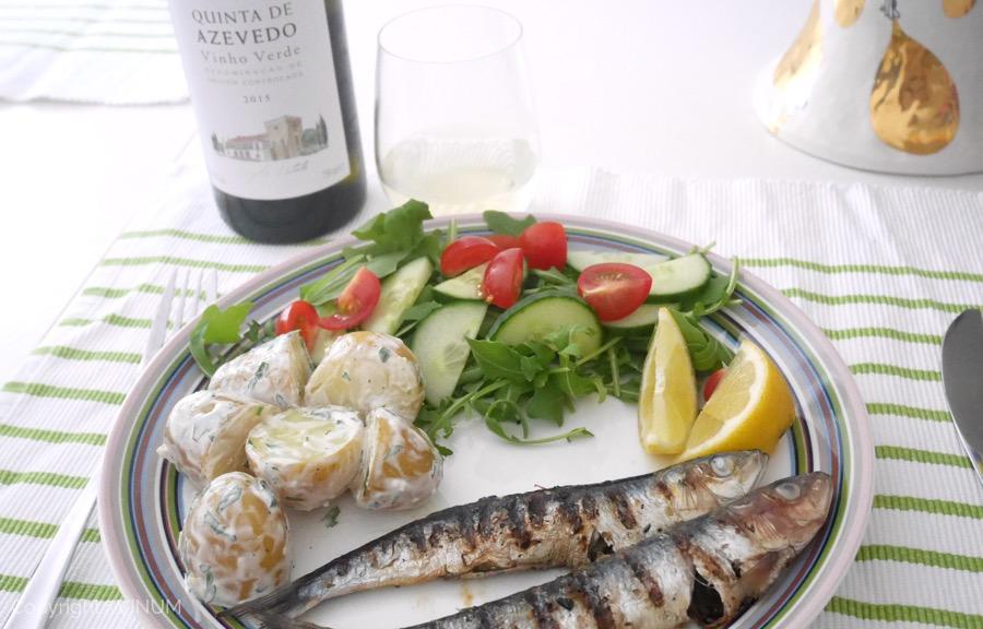 VINUM-grilled-sardines
