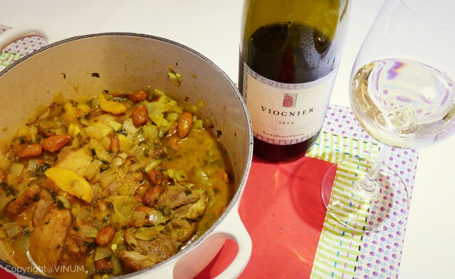 VINUM-Chicken-Tagine