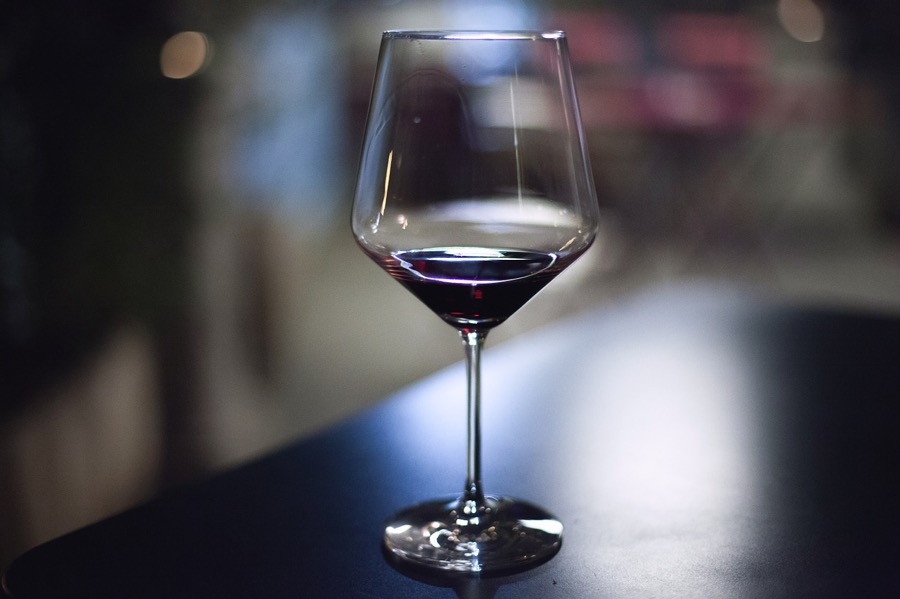 wine-glass_red