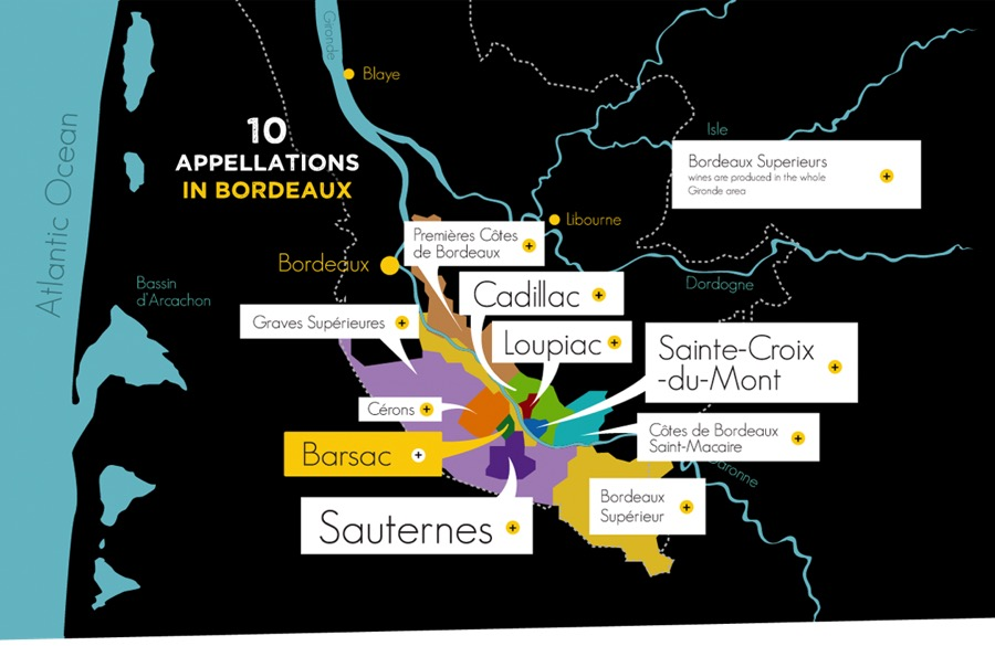 carte-content-appellation-short-barsac-en