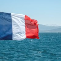 VINUM French-flag