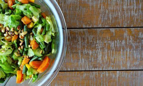 VINUM Salad
