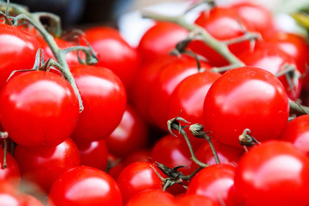 VINUM Tomatoes