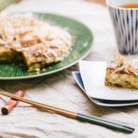 VINUM Okonomiyaki
