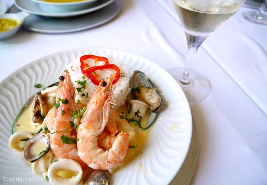 VINUM-seafood-stew