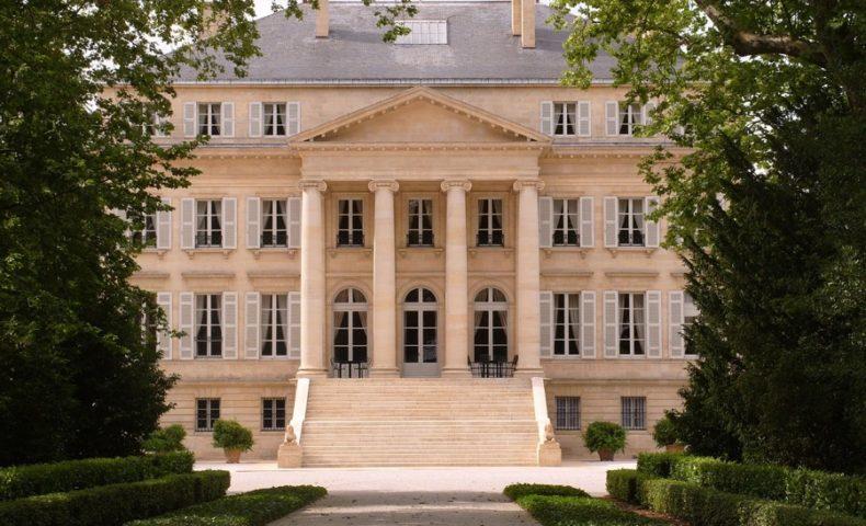 VINUM chateau-margaux