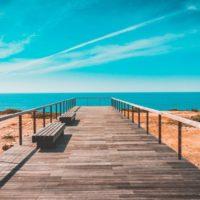 VINUM portugal-beach