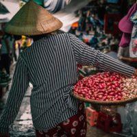 VINUM Vietnam