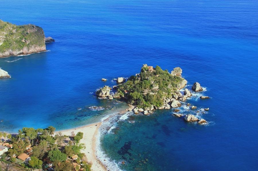 VINUM Sicily