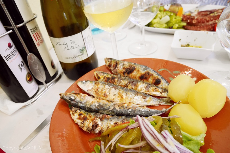 VINUM-grilled-sardines-Portugal