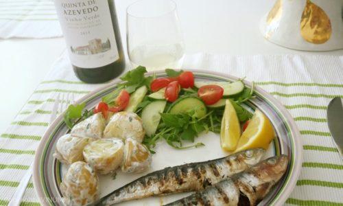 VINUM-grilled-sardines3