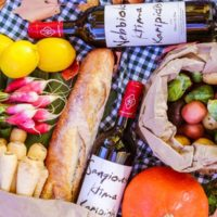 VINUM Food-and-wine-picnic