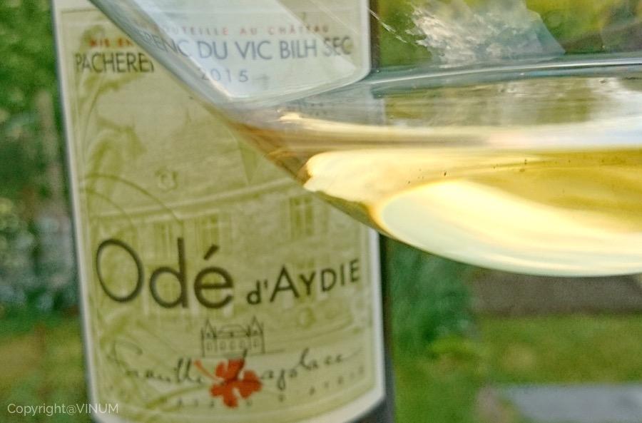 VINUM-dAydie-bottle