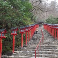 stairs-temple