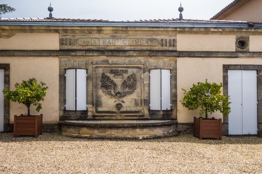 Chateau_Climens1