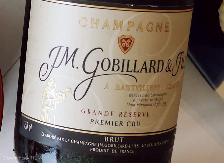VINUM-Champagne-label
