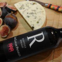 VINUM_Banyuls-cheese