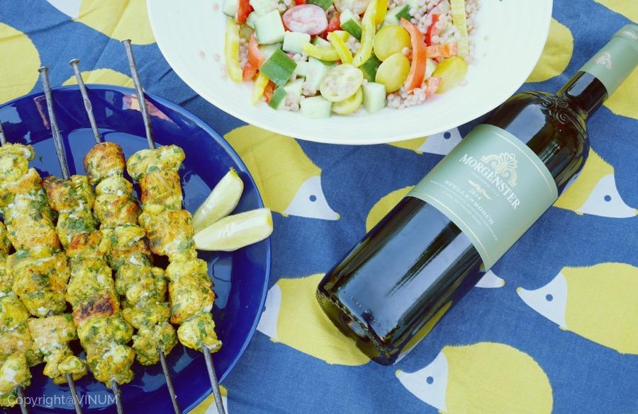 VINUM-fish-kebab