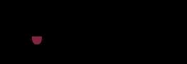 VINUM (Japanese)